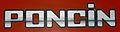 Emblem Poncin.JPG