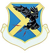 Emblem of the 37th Tactical Fighter Wing.jpg