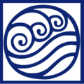 EmblemaAguaControl.png