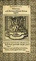 Emblemata (1565) (14563123890).jpg