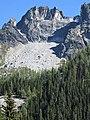 Emerald Park Peaks.jpg