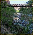 Emerald Pools Bridge 4-29-14c (14143625381).jpg