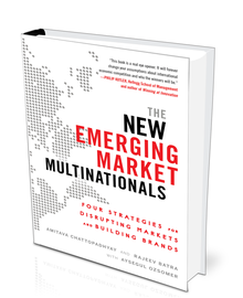 Emerging Market Multinationals (EMNC).png
