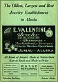 Emery Valentine jewelry store ad.jpg