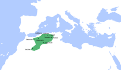 Emir Abdelkader reached its greatest extent.png