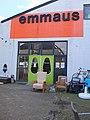 Emmaus DSCF0532.jpg
