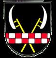 Emmering Wappen.png