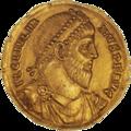 EmperorJulian.png