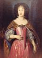 Empress Claudia Felicitas - Merkantilmuseum Bozen.png