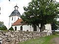 Enåsa kyrka8.JPG