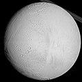 Enceladus - November 30 2010 (36709585383).jpg