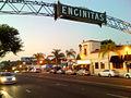 Encinitas.jpg