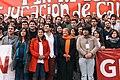 Encuentro de Michelle Bachelet con líderes estudiantiles.jpg