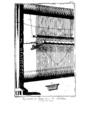 Encyclopedie volume 8-232.png