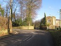 Endon Lodge, Bollington.jpg