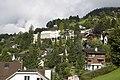 Engelberg , Switzerland - panoramio (6).jpg
