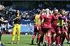 England Women 0 New Zealand Women 1 01 06 2019-107 (47986361372).jpg