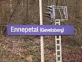 Ennepetal - Bahnhof Milspe 05 ies.jpg