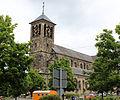 Ensdorf St. Marien 03.JPG