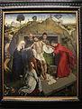 Entierro van der Weyden.JPG