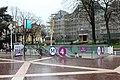 Entrée Métro Mairie Montrouge Montrouge 1.jpg
