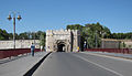 Entrance Nis Fortress.jpg