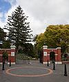 Entrance to Wellington Botanic Garden.jpg