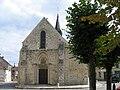 Entree principale de l'eglise Notre-Dame d'Orry-la-Ville.jpg