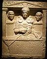 Epitaph des Marcus Caelius.JPG
