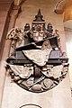 Epitaph of General Karl von Lamberg (d. 1689) - Mainz Cathedral - Mainz - Germany 2017 (2).jpg