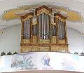 Eppisburg St. Nikolaus4045.JPG