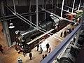 Er 750-04 Russian Railway Museum.jpg