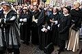Er waren ook nonnen en andere geestelijken in Brielle in de tijd van de Spaanse bezetting.JPG