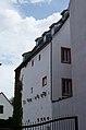 Erfurt, Michaelisstraße 30, Hofgebäude-001.jpg