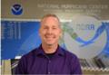 Eric Christenen (Meteorologe) .png