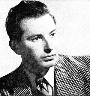 Erich Liffmann