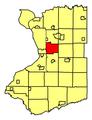 Erie-West Seneca.png