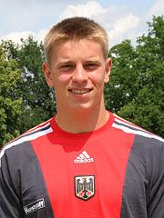 Erik Leue