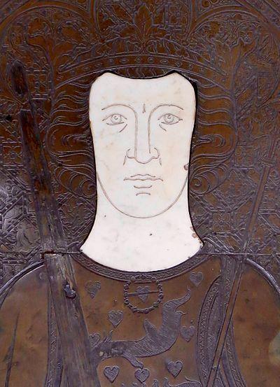 Erico VI de Dinamarca