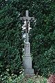 Erkelenz Denkmal-Nr. 69, Eggeratherhof (3651).jpg
