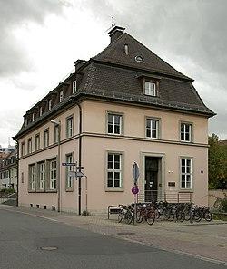 Erlangen Landeszentralbank 001.JPG