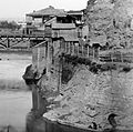 Ermakov. Tbilisi. 627902 A.jpg