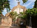Ermita de Santa Bárbara, Burriana 25.JPG