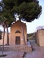 Ermita de la Salut P1080686.JPG
