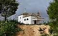 Ermita de la Soledad, Añover de Tajo - 50226662597.jpg