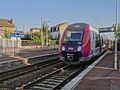 Ermont - Gare d Ermont - Halte 19.jpg