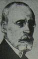 Ernesto Bozzano spiritualist.png