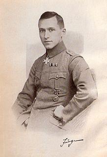 Jünger Ernst