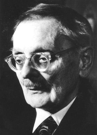 Ernst Zermelo - Ernst Zermelo in Freiburg (1953)