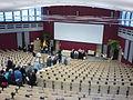 Eroeffnungsfeier sanierte Aula FH Schweinfurt.jpg